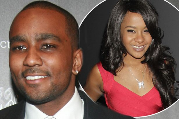 nick-gordon-and-bobbi-kristina-main