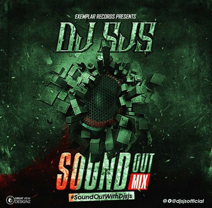 DJ SJS - SoundOutMix Artwork.jpg