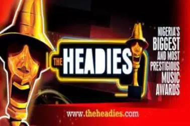 headies-awar-winners-and-nominees